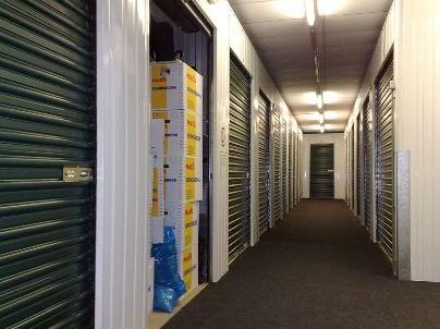 Self_storage_units